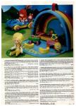 1984 Montgomery Ward Christmas Book, Page 5