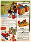 1970 Montgomery Ward Christmas Book, Page 370