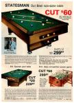 1978 Montgomery Ward Christmas Book, Page 347