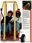1999 JCPenney Christmas Book, Page 37