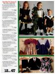1994 JCPenney Christmas Book, Page 139