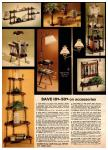 1977 Montgomery Ward Christmas Book, Page 240