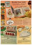 1967 Montgomery Ward Christmas Book, Page 194