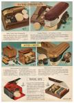 1966 Sears Christmas Book, Page 251