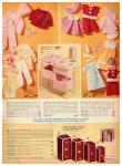 1976 JCPenney Christmas Book, Page 499