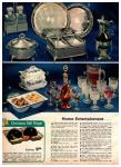 1976 Montgomery Ward Christmas Book, Page 304