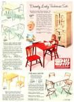 1966 Sears Christmas Book, Page 609