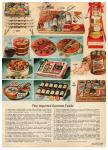 1966 Sears Christmas Book, Page 381