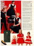 1960 Montgomery Ward Christmas Book, Page 12
