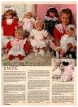 1989 JCPenney Christmas Book, Page 386