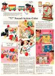 1963 Montgomery Ward Christmas Book, Page 243