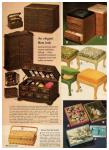 1966 Sears Christmas Book, Page 304