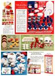 1964 Montgomery Ward Christmas Book, Page 199