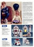 1984 Montgomery Ward Christmas Book, Page 13