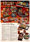 1971 Montgomery Ward Christmas Book, Page 303