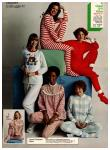1976 JCPenney Christmas Book, Page 56