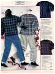 1994 JCPenney Christmas Book, Page 63