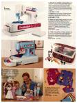 1999 JCPenney Christmas Book, Page 542
