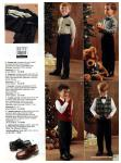 2000 JCPenney Christmas Book, Page 215