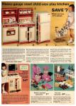 1977 Montgomery Ward Christmas Book, Page 410