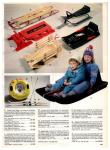1986 JCPenney Christmas Book, Page 481