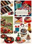1965 Montgomery Ward Christmas Book, Page 445