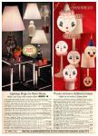 1971 Montgomery Ward Christmas Book, Page 170