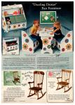 1971 Sears Christmas Book, Page 081