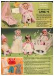 1977 Montgomery Ward Christmas Book, Page 424