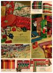 1966 JCPenney Christmas Book, Page 412