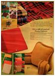 1969 JCPenney Christmas Book, Page 39