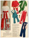 1970 Sears Christmas Book, Page 248