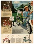 1970 Sears Christmas Book, Page 483