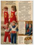1978 Sears Christmas Book, Page 198