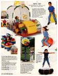 1999 JCPenney Christmas Book, Page 566