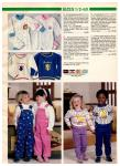 1986 JCPenney Christmas Book, Page 11
