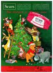 1972 Sears Christmas Book