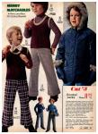 1973 Montgomery Ward Christmas Book, Page 149