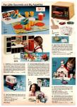 1979 JCPenney Christmas Book, Page 398