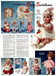 1963 Montgomery Ward Christmas Book, Page 207