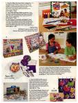1999 JCPenney Christmas Book, Page 553