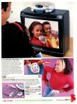2002 Sears Christmas Book, Page 41