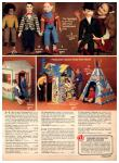 1978 JCPenney Christmas Book, Page 379