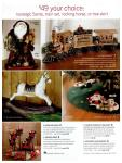 2004 JCPenney Christmas Book, Page 62