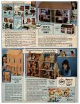 1978 Sears Christmas Book, Page 455