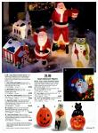 1994 JCPenney Christmas Book, Page 381