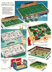 1963 Montgomery Ward Christmas Book, Page 318