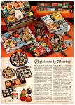 1971 Montgomery Ward Christmas Book, Page 302