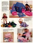 1999 JCPenney Christmas Book, Page 519