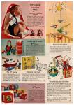 1967 Montgomery Ward Christmas Book, Page 190